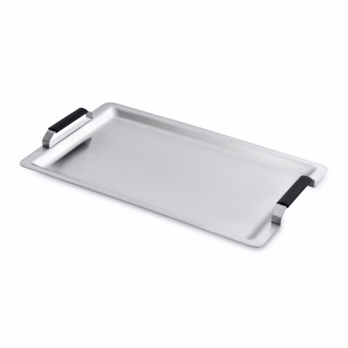 Сковорода-теппан, 57 х 35 х 6 см