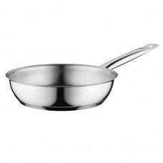 Сковорода Comfort, діам. 20 см, 1,3 л
