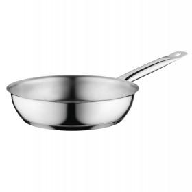 Сковорода Comfort, диам. 20 см, 1,3 л