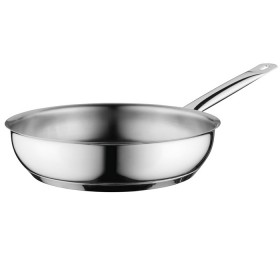 Сковорода Comfort, диам. 24 см, 2,3 л
