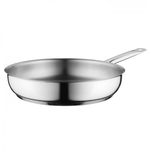 Сковорода Comfort, диам. 28 см, 3,6 л