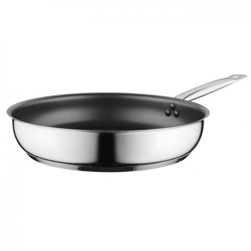 Сковорода с антиприг. покрытием Comfort, диам. 28 см, 3,6 л