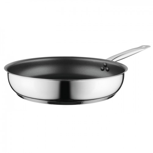 Сковорода з антиприг. покриттям Comfort, діам. 28 см, 3,6 л