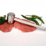 Молоток для мяса, 28 см