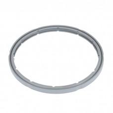 Кольцо уплотнительное к скороварке