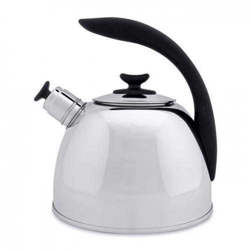 Чайник Lucia, 2,5 л