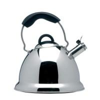 Чайник Designo зі свистком, 5 л
