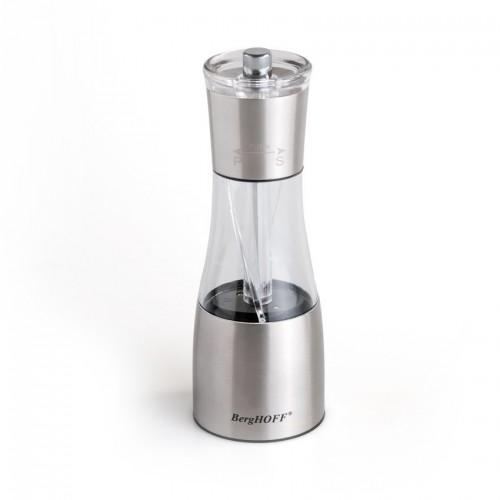 Мельница для соли и перца Duo-new