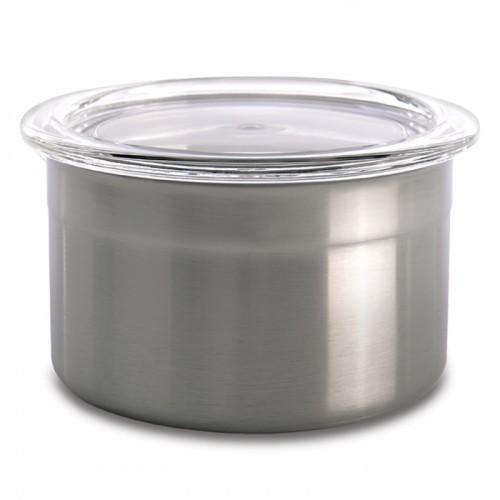 Ємністьдля сипучих продуктів, 8х6 см, 0,25 л