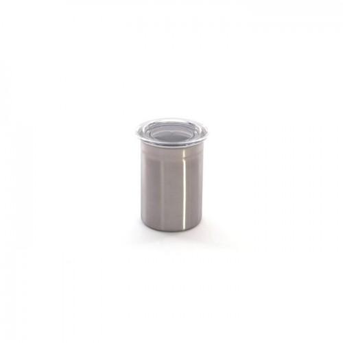 Ємністьдля сипучих закриловою кришкою, 8х12 см