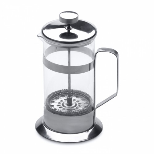 Френч-прес для кави/чаю, 350 мл