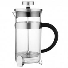Френч-пресс для чая/кофе, 350 мл