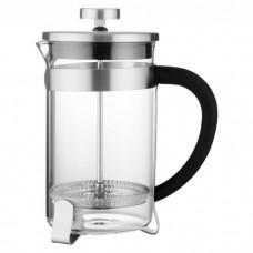 Френч-пресс для чая/кофе, 600 мл