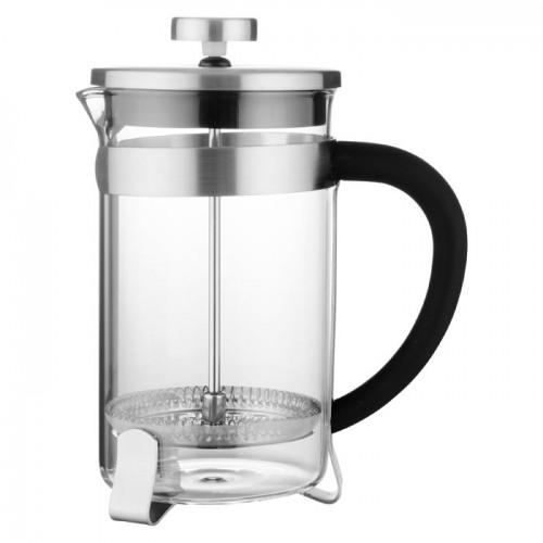 Френч-пресс для чая и кофе, 750 мл