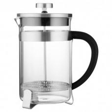Френч-пресс для чая/кофе, 800 мл