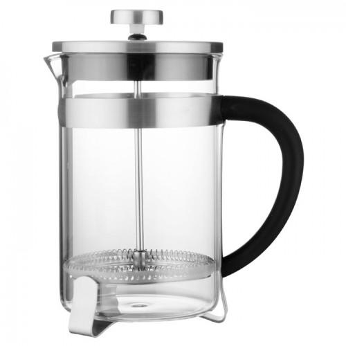 Френч-прес для чаю/кави, 800 мл
