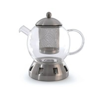 Чайник заварювальний Dorado, 1,3 л