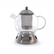 Чайник заварочный Dorado, 1,3 л