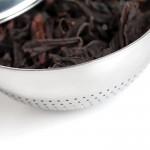 Ситечко для заваривания чая, 18 см