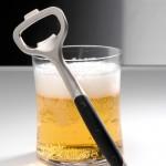 Открывалка для бутылок Cubo