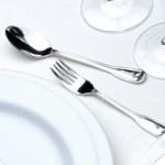 Десертна ложка Gastronomie