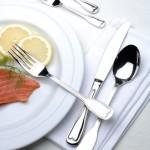Столовый нож Gastronomie