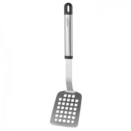 Лопатка кухонная Essentials