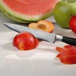 Нож универсальный Essentials гибкий, 15,2 см
