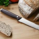Ніж для хлібу Redwood, 20 см