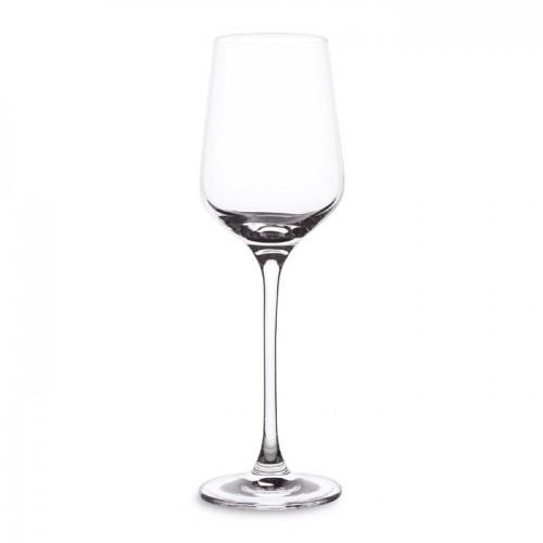 Бокал Chateau для белого вина, 0,25 л