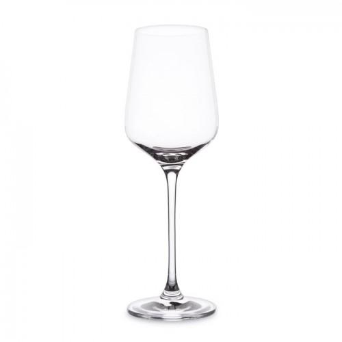 Бокал Chateau для белого вина, 0,35 л