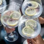 Бокал Chateau для бургундских вин, 0,72 л