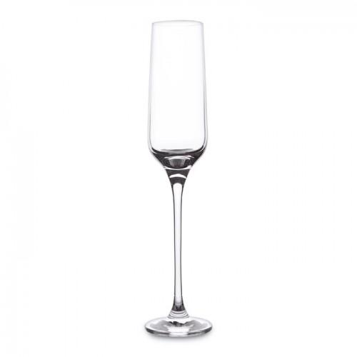 КелихChateau для шампанського, 0,19 л