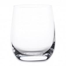 Рюмка Chateau для водки, 0,07 л