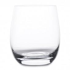 Стакан Chateau для виски, 0,36 л