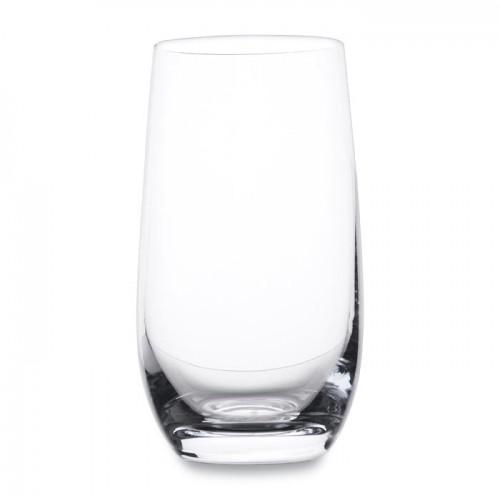 Склянка Chateau для коктейлів, 0,35 л