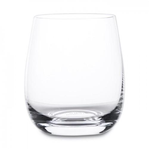 Стакан Chateau для виски, 0,46 л