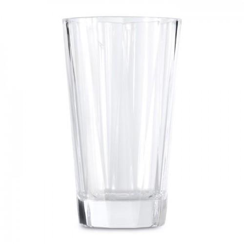 Склянка високахайболл