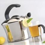Чайник Auriga, 2,5 л