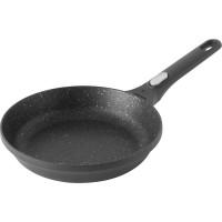 Сковорода з антипригарним покриттям GEM,діам. 24 см, 1,7 л