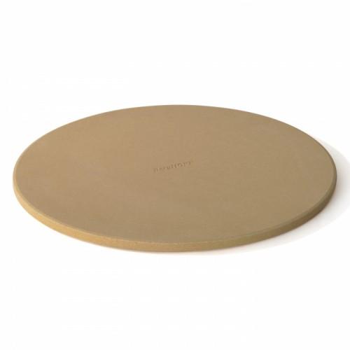 Камень для пиццы или випечки, 36 х 36 см