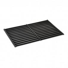 Решетка для гриля, прямоугольная, 45 х 29,5 см