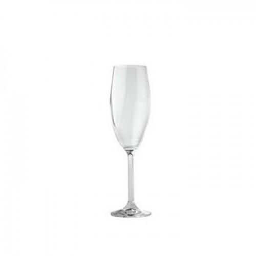 Келих для шампанського, 0,215 л