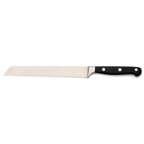 Нож для хлеба Cook'N'Сo