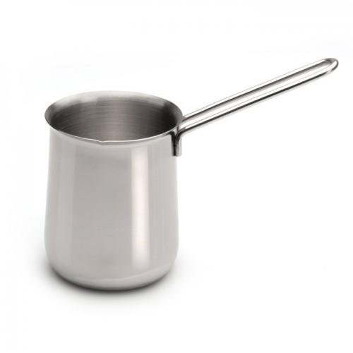 Кофеварка-турка, 0,6 л