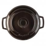ВокNeo Cast Iron,чавун,діам. 32 см, 4 л