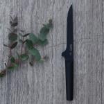 Нож разделочный RON, с покрытием, 15 см