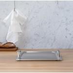 Сковорода-теппанRON, 35х32х5 см