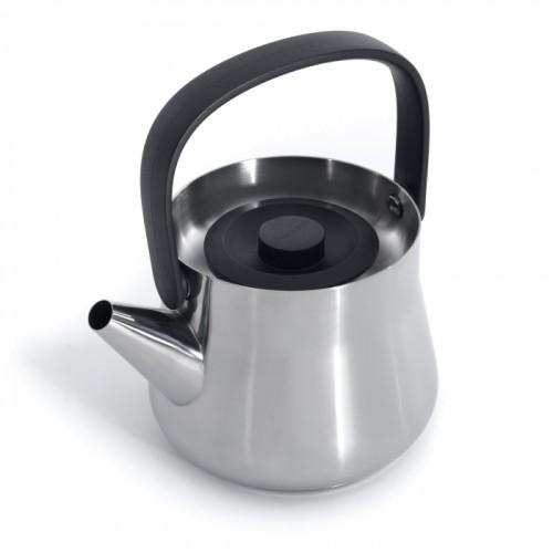 Чайник з ситечком, 1 л