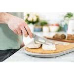 Нож для сыра LEO с покрытием, 13 см